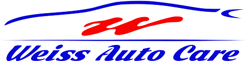 Weiss Auto Care